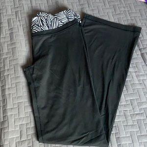 Victoria Secret Sport Sexy Yoga Pants